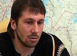 Адвокату Чичваркина запретили представлять интересы клиента