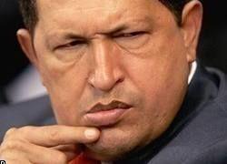 Врачи попросили Чавеса помолчать