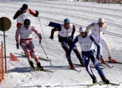 Российские студенты заняли второе место на Всемирной зимней Универсиаде