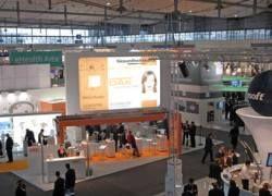 Крупнейшая IT-выставка Европы недосчитается четверти участников