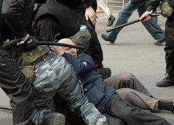Истоки социального протеста нужно искать во власти?