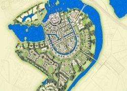 Москва выкупит у бизнесмена землю для строительства города-спутника