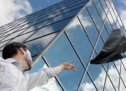 Россия вышла на 7-е место в списке кредиторов США