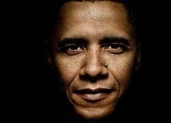 Обама сделал Медведеву сенсационное предложение по ПРО