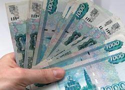 Губернатор Ленобласти сокращает бюджет