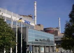 Россия выиграла у США сражение за украинские АЭС
