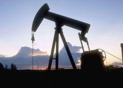 В России сокращается добыча нефти и газа