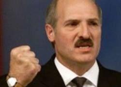 Белоруссия не дождалась от России обещанного кредита