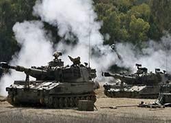 Стратегия Обамы на Ближнем Востоке обречена на провал?