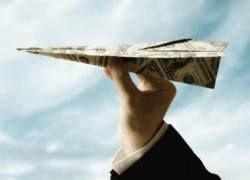 10 примеров нестандартного применения денег