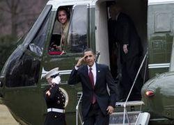 Иран похитил чертежи самого главного вертолета Америки