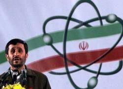 Иран уже готов создать атомную бомбу?