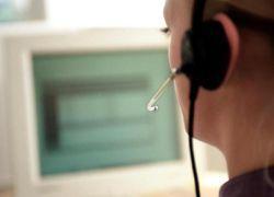 Для борьбы с пиратством придумали аудиоводяные знаки