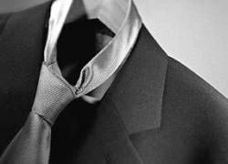 Женская мода и мужской пиджак