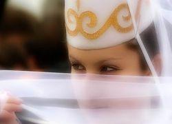 Какие права есть у чеченских женщин при Кадырове?
