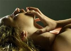 """Сексуальная \""""аранжировка\"""": почему мы \""""озвучиваем\"""" мгновения страсти?"""