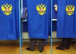 """Из-за кризиса \""""Единая Россия\"""" стала проигрывать выборы"""