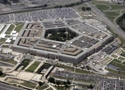 Пентагон предрекает возрождение российской империи