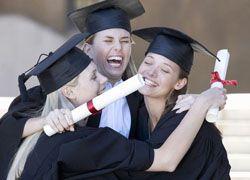 Отечественный рейтинг университетов мира под вопросом