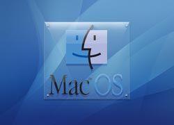 20 бесплатных приложений для Mac OS