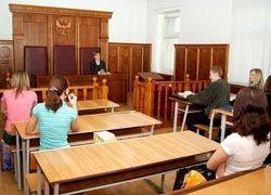 Четверть свидетелей в России меняют показания из-за страха