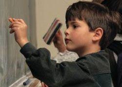 Хорошее образование в России - не для умных, а для богатых?