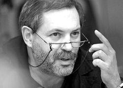 """Тележурналист Михаил Леонтьев предложил власти \""""сдохнуть\"""""""