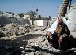 Международное сообщество выделит Палестине $4,5 млрд
