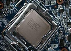 Продажи компьютеров и чипов ставят антирекорды
