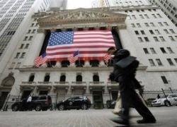 Америка уже выходит из кризиса