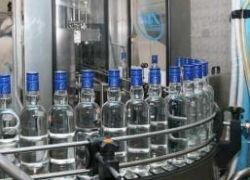 Правительство создает спецслужбу для регулирования рынка алкоголя