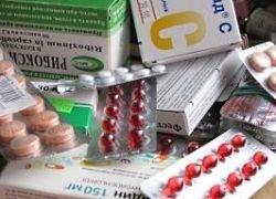 Кризис сказался на предпочтениях россиян в сфере здравоохранения
