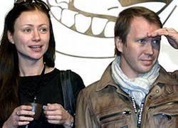 Российские актеры учредили благотворительный фонд для пожилых коллег