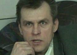Угонщик, сбивший 16 пешеходов в Москве, мстил чиновникам