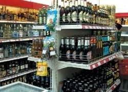 Цены на отечественные товары вырастут вслед за импортными