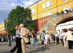 Кризис сделал Москву пригодной для жизни