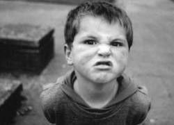 Можно ли распознать психические нарушения в детском возрасте?