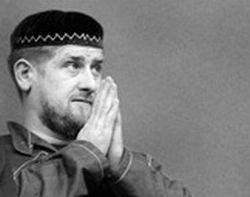По 50 000 рублей получат в Чечне мальчики, родившиеся в день пророка Мухаммеда