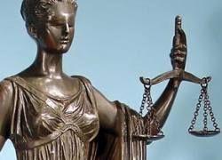 Заемщики массово подают в суд на банки, затягивая выплату кредитов