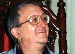 Стругацкий подписал письмо в защиту инакомыслящих
