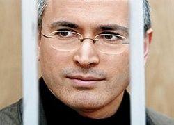 Дело Ходорковского - лишь повод для внутрикремлевских разборок?
