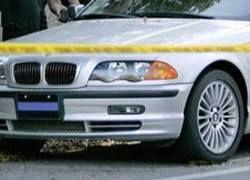 Машина с мертвым водителем была оштрафована за парковку 7 раз
