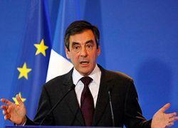 Франция пообещала миру год кризиса