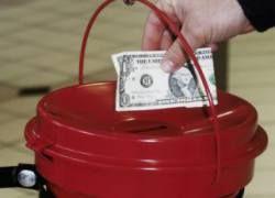 Кризис вдвое урежет расходы компаний на благотворительность