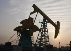 Россия предлагает Испании сотрудничать в энергетической сфере