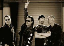 U2 выпустят до конца года еще один альбом