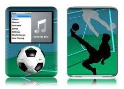 """iPod помог \""""Манчестер Юнайтед\"""" выиграть Кубок английской лиги"""