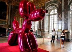 В Америке создают самый дорогой арт-объект в истории искусства