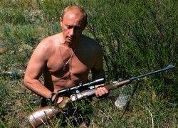 Список добрых дел для Путина