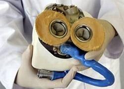 Сможет ли искусственное сердце заменить настоящее?